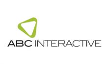 ABC Interactive