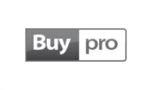 Buy Pro