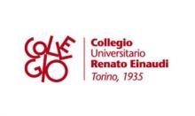 Collegio Renato Einaudi