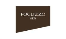 Foglizzo 1912