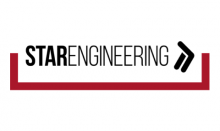 StarEngineering