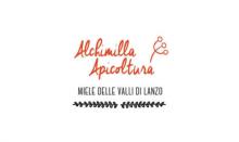 Alchimilla Apicoltura